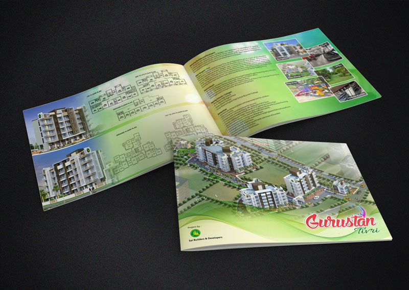 Sai-Builders-brochure-pic